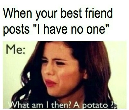 funny, lol, and selena gomez image