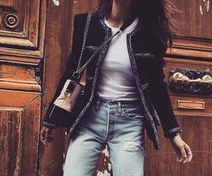 fashion, style, and phoebe tonkin image