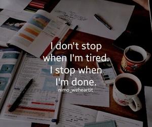 motivation and study image