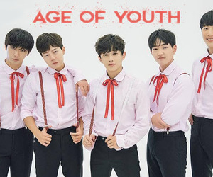 age of youth 2 image