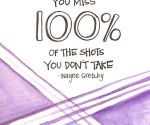quote, happy, and inspiration image