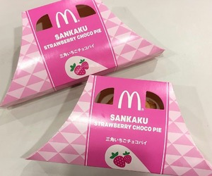 sweet, chocolate, and japan image
