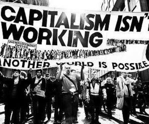 capitalism, peace, and people image