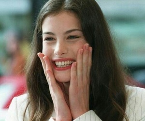 liv tyler and actress image