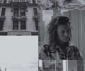 Harry Styles, one direction, and harry styles lockscreen image