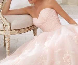 fashion, beautiful, and girl image