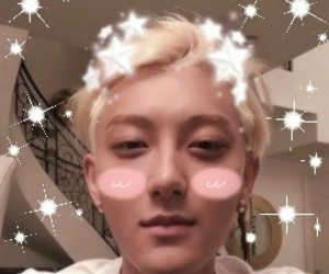 icons, tao, and tumblr icons image