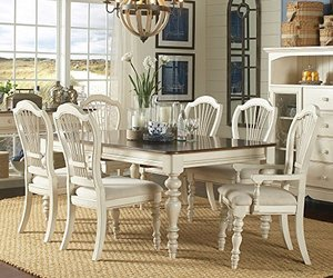 decor, dining room, and furniture image