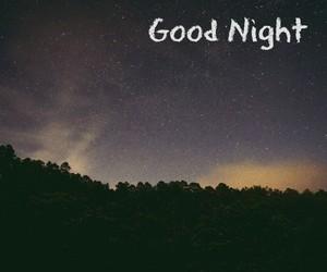 amazing, good night, and light image