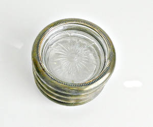 etsy, sterling silver, and midcentury image