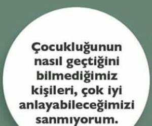 türkçe sözler, haluk levent, and otdergi image