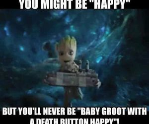 Marvel, guardians of the galaxy 2, and movie image