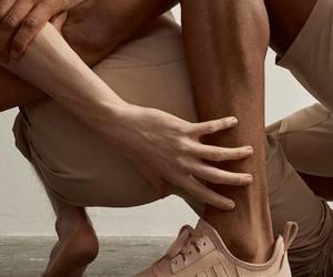 adidas, dance, and human image