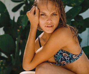 bikini and arnhem image
