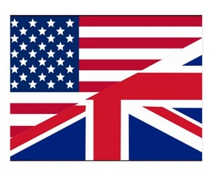 america, banner, and card image