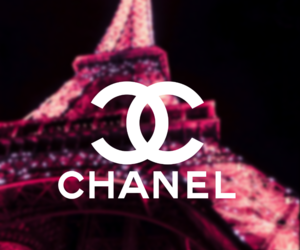 alternative, chanel, and chic image