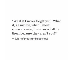 69 Images About With Words I Fell For You On We Heart It See