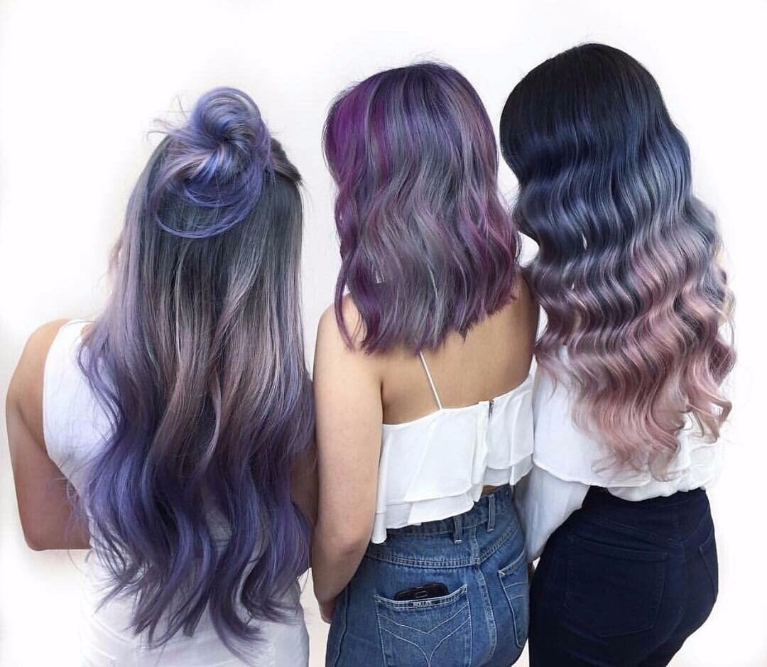 Home 187 posts 187 articles 187 hair styles 187 different hairstyles - 187 Images About Hair On We Heart It See More About Hair Grunge And Hairstyle