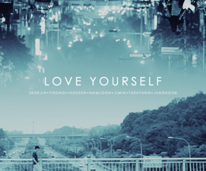Free download love yourself quotes hd wallpapers love quotes - Love yourself wallpaper hd ...
