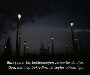 beklemek, türkçe sözler, and arif cıplak image