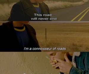 movie, my own private idaho, and quote image