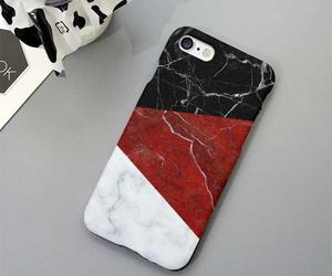 cute phone case, protective phone case, and iphone 6 case image