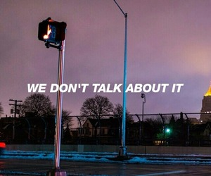 city, Lyrics, and Harry Styles image