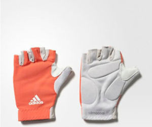 adidas, clothing & accessories, and ebay image