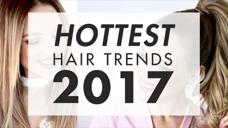 article, trend, and braid image