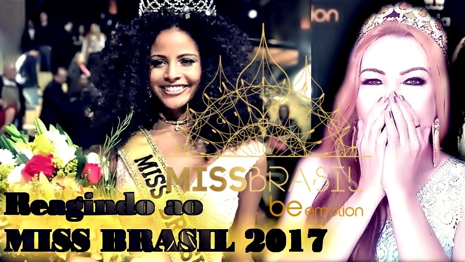 article and miss brasil image