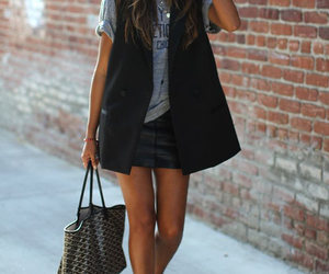 shoes, women, and trend image