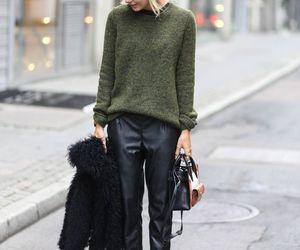 trend, mules shoes, and mules shoes trend 2017 image