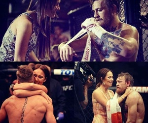 adorable, mma, and perfect image