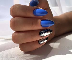 accessories, girl, and nailstyle image