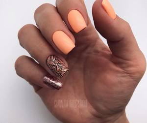 accessories, nailstyle, and design image