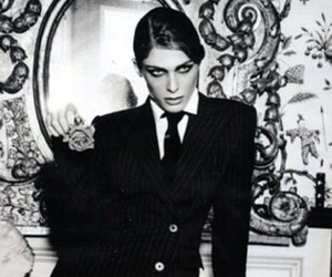 dandy and style image