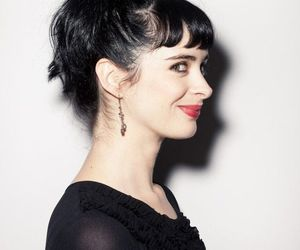 actress, beautiful, and krysten ritter image