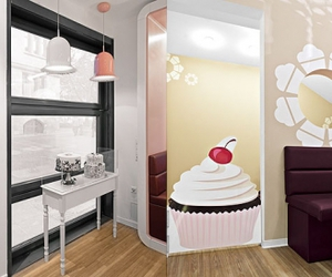 architecture, decor, and interior design image