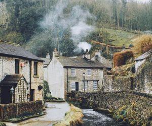 village image