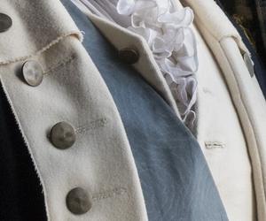 George Washington, history, and ian kahn image