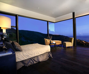 room, luxury, and home image