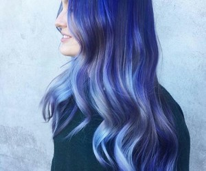 cool, hair style, and trendy image