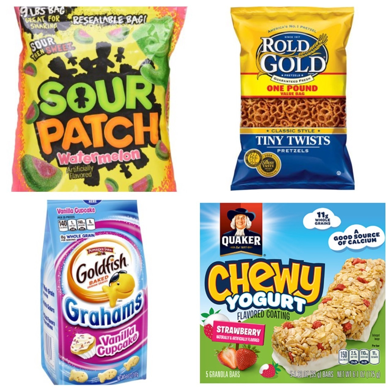 candy, food, and snacks image