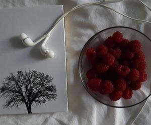 drawing and food image