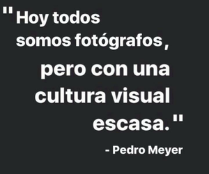 arte, frases, and cultura image