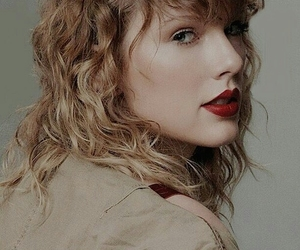 Reputation, T, and Taylor Swift image