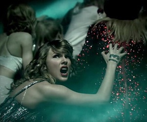 look what you made me do, celebrities, and Taylor Swift image