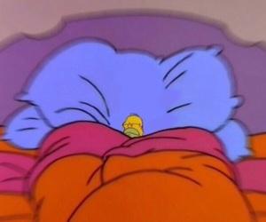 memes and sleep image