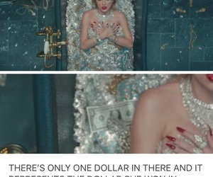 posts, Taylor Swift, and tumblr image