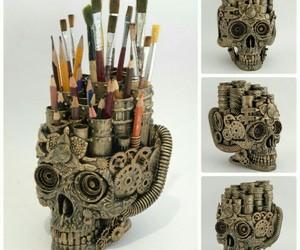 art, arte, and school image